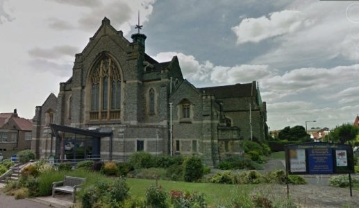 Crowstone-Reform-Church-Front.jpg