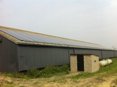 Walnut-Tree-Farm-Ashbocking-PV-Array.jpg